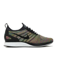 PROMO SUPER DEALS NIKE - MEN Air Zoom Mariah Flyknit Racer Multi-Color