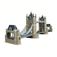 SCHOLAS Pop Out World - Tower Bridge SP03-0046