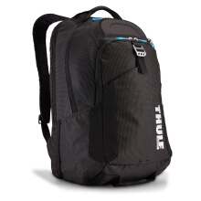 THULE Crossover Tas Backpack 32 L TCBP-417 - Black