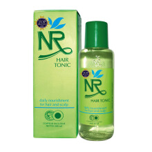 NR Hair Tonic 200ml