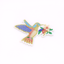 PATCH.INC Bird 6x9 cm