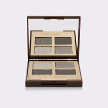 CHARLOTTE TILBURY - Luxury Palette Eye Shadow - The Rock Chick Others