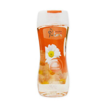 MUSTIKA PUTERI Body Splash Camomile 245ml