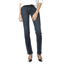 LEVI'S 712 Slim Jeans - Best Coast