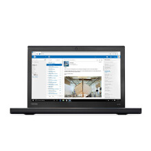 LENOVO Thinkpad X270-07ID 12.5