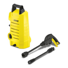 KARCHER K1 Basic Car Wash