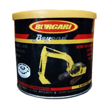 Burgari Beyond Bearing Grease - 455 Gram