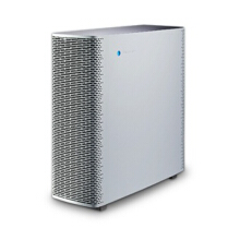 BLUEAIR Air Purifier Sense+ Warm Grey