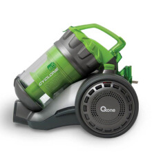 OXONE Eco Cyclone Vacuum Cleaner - OX-888