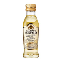 FILIPPO BERIO Extra Light Olive Oil 250cc