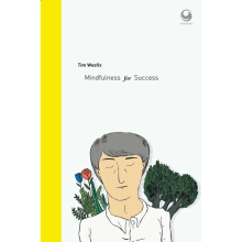 Mindfullness For Succes - Tim Wesfix 571750031