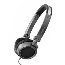 EDIFIER H690 HIFI Headphone Surround Stereo Headset - Grey