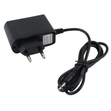 AC 100-240V to DC 9V 1A Switching Power Supply Converter Adapter EU Plug