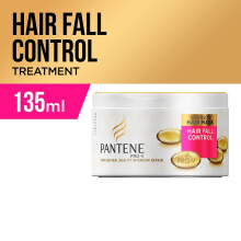 PANTENE Hair Mask Hair Fall Control 135ml