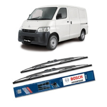 BOSCH Wiper Advantage Daihatsu Grand Max / Sirion (Ukr 20-16