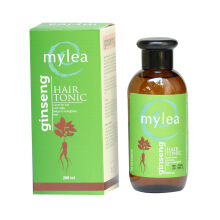 MYLEA Hair Tonic Ginseng 200ml