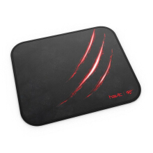 HAVIT Mousepad Gaming HV-MP838
