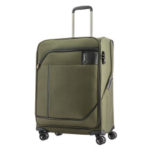 Samsonite Janik Spinner 66/24 Dark Olive