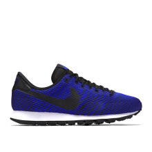 NIKE Air Pegasus 83 Kj Women - Blue/Black