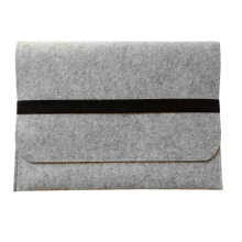 Apple MacBook Pro Retina Air 13'' Laptop Felt Sleeve Case Bag