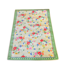 Vintage Story - French Country Carpet 120x180cm FC15