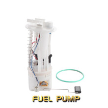 PAO MOTORING Fuel Pump Module Assembly Fits 2005-2012 Nissan Frontier Pathfinder 4.0L 2.5L  E8743M Electric Fuel Pump NEW