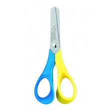 MAPED SCI 472010 Vivo 3D Scissor 12cm Random Color