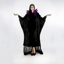 Cosplay Costumes Witch  Festival Holiday Halloween Costumes