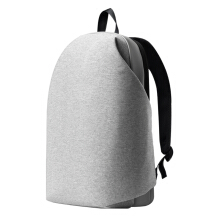 Meizu Leisure Backpack