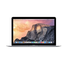 APPLE MacBook MF865ID/A 12