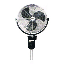 REGENCY Tornado Wall Fan 18