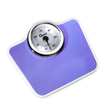 OXONE Healthy Batroom Scale OX-999