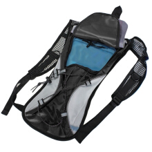 5L Sports Cycling Rucksack Backpack Bag Hiking Climbing Water Pouch