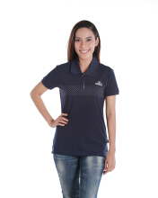SPECS DELTA POLO W - NAVY BLUE