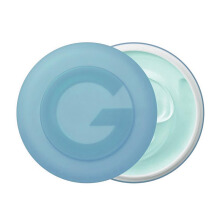 GATSBY Moving Rubber - Cool Wet - Biru - 15 g