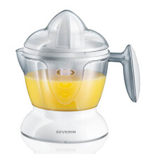 SEVERIN Lemon Squeezer - CP 3536