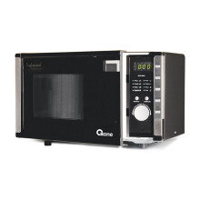 OXONE Digital Microwave - OX-77D