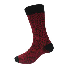 MAREL SOCKS Men MC1P-16-MS030 - [One Size]