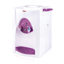 COSMOS Portable Water Dispenser Hot & Fresh - CWD-1138 P