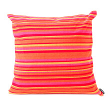 RETOTA Cushion Cover 40X40cm / CCA004040.231