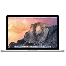 APPLE MacBook Pro MGXA2ID/A 15.4