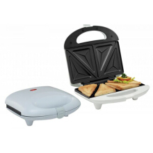 SHARP Sandwich Toaster KZS - 70 L(W)