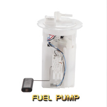 PAO MOTORING Fuel Pump Module Assembly Fits Nissan Sentra XE SE S/Base Sedan 2002-2004 OEM E8502M Electric Fuel Pump NEW