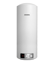 MODENA Electric Water Heater - ES 100VD