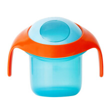 BOON Nosh Snack Container