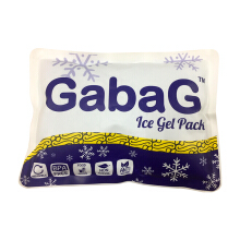 GABAG Ice Gel 500gr