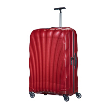 Samsonite Cosmolite Spinner 81/30 Fl2 - Red