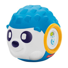 FISHER PRICE Think & Learn Hedgehog FDM98