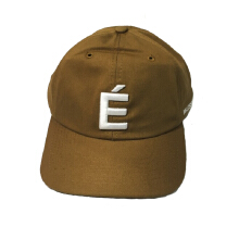 W.ESSENTIELS Ecume Daddy Cap Avocado