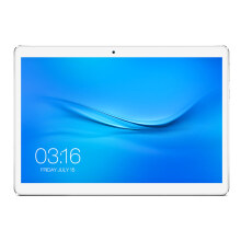 Teclast 98 Octa Core updater version 10.1 inch Tablet PC White 32GB